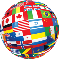 sprogcamp-globeflags-300x300